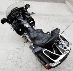 moto_taxi_honda