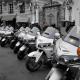 Taxi Moto Paris 19